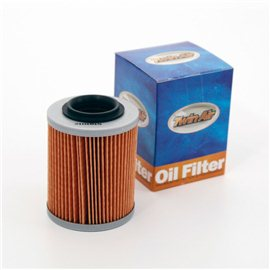 FILTRO ACEITE TWIN AIR BOMBARDIER 330-800, CAN-AM 330-800
