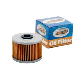FILTRO ACEITE TWIN AIR OIL COOLER SYSTEM YAMAHA YZ 450 F