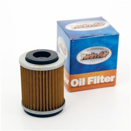 FILTRO ACEITE TWIN AIR YAMAHA TTR 225, QUAD 250