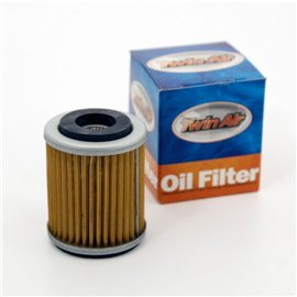 FILTRO ACEITE TWIN AIR YAMAHA TTR, YZF, WR