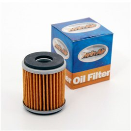 FILTRO ACEITE TWIN AIR YAMAHA YZF, WRF (2008-2014)