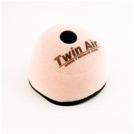 FILTRO AIRE IGNÍFUGO TWIN AIR YAMAHA YZF (1998-2013)