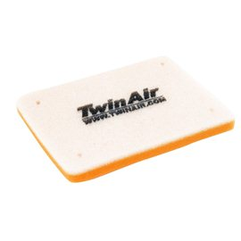 FILTRO AIRE TWIN AIR FANTIC 305, 307