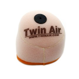 FILTRO AIRE TWIN AIR KIT POWERFLOW KTM (2007-2011)
