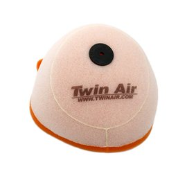 FILTRO AIRE TWIN AIR KTM (2010-2011)
