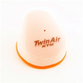 FILTRO AIRE TWIN AIR KTM 125-550 (1982-1997)