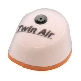 FILTRO AIRE TWIN AIR KTM 250, 300 (1990-1994)