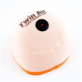 FILTRO AIRE TWIN AIR KTM 250, 300, 360 (1990-1997)
