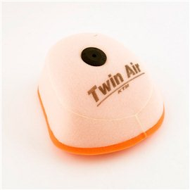 FILTRO AIRE TWIN AIR KTM 2T, 4T (1998-2003)
