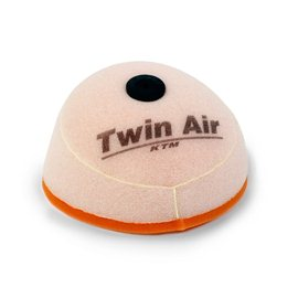 FILTRO AIRE TWIN AIR KTM 2T, 4T (2004-2010)