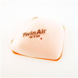 FILTRO AIRE TWIN AIR KTM 500 4T (1987-1992)
