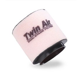 FILTRO AIRE TWIN AIR OSSA