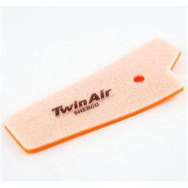 FILTRO AIRE TWIN AIR SHERCO 125 ST, 250 ST, 290 ST (2010-2011)
