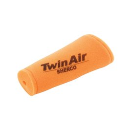 FILTRO AIRE TWIN AIR SHERCO TRIAL (2012-2016)