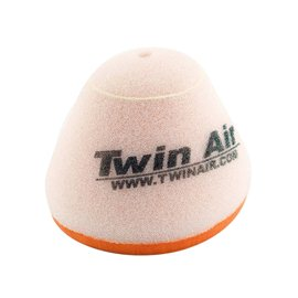 FILTRO AIRE TWIN AIR YAMAHA YZ 80 (1993-2001)