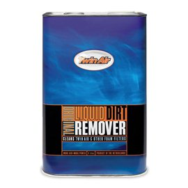 LIMPIA FILTROS TWIN AIR DIRT  REMOVER