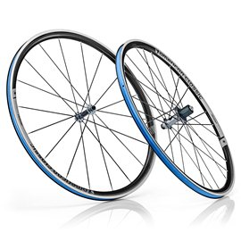 AMERICAN CLASSIC ARGENT 30 TUBELESS