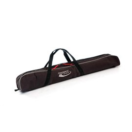 BOLSA CABALLETES FEEDBACK SPORTS PRO ELITE, CLASSIC, SPORT-MECHANIC