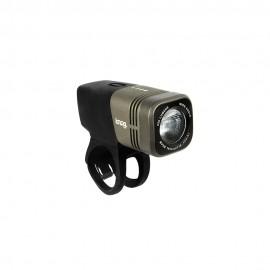 LUZ DELANTERA KNOG BLINDER ARC 220 (PEWTER)