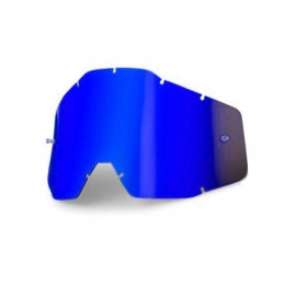 LENTE OAKLEY CROWBAR EMERALD IRIDIUM