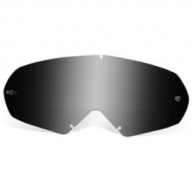 LENTE OAKLEY MAYHEM (BLACK IRIDIUM)