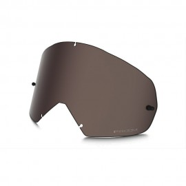 LENTE OAKLEY MAYHEM PRIZM BLACK IRIDIUM