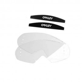 LENTES OAKLEY MAYHEM PARA ROLL OFF
