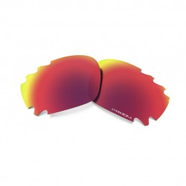 LENTES OAKLEY RACING  JACKET PRIZM TRAIL VENTED