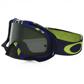 OAKLEY CROWBAR (FLIGHT SERIES SUNDAY PUNCHERS)