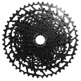 CASSETTE SRAM PG-1230 EAGLE 12 VELOCIDADES (11-50 DIENTES)
