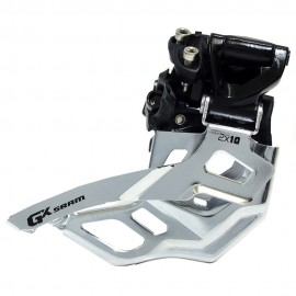 DESVIADOR SRAM GX 10 DIRECT MOUNT