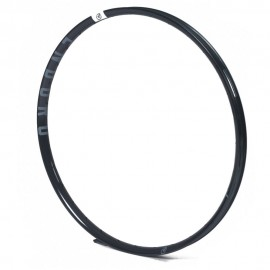 ARO TFHPC ENDURO TUBELESS READY 29""