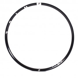 "ARO TFHPC WIDE TUBELESS 29"" (30 MM, 28 AGUJEROS)"