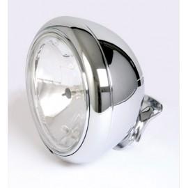 7 INCH HD-STYLE HEADLAMP