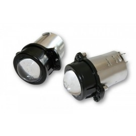 38MM PROJECTION LIGHTS
