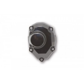 IGNITION COVER BLACK GSF650/1250 GSX650/1250F