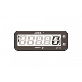 DIGITAL TACHOMETER PRO-1 20000 U/MIN