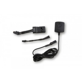 PLUG + PLAY KIT - GPS FOR SPEEDOMETER WITH 6 SIGNALS