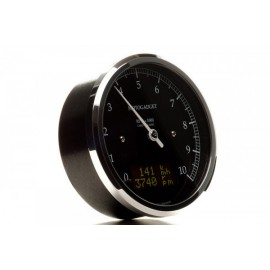 CHRONOCLASSIC REV COUNTER DARK EDITION -10.000 RPM