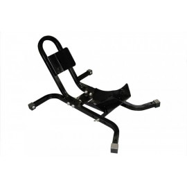 FRONT WHEEL STAND BASIC