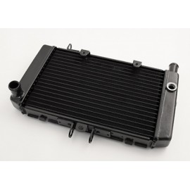 RADIATOR CB 500 93-04 (PC26/32)