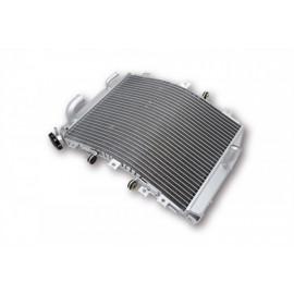 RADIATOR ZX-10 R 04-05