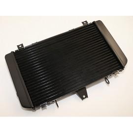 RADIATOR ZRX 1100 ZRX 1200