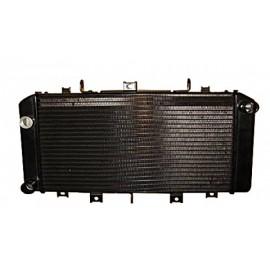 RADIATOR Z 750/Z 750 S 04-06