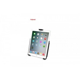 UNIT CRADLE FOR APPLE IPAD MINI 1-3
