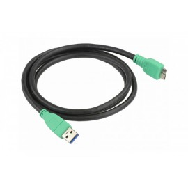 GDS MICRO USB 3.0 CABLE 1.2M LONG