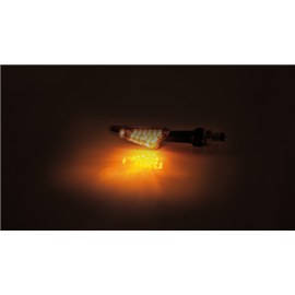 LED-INDICATOR LIGHT SPIKE