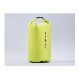DRYPACK IMPERMEABLE AMARILLO 20 L