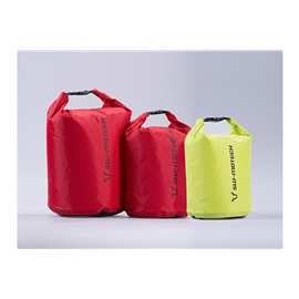 SET DRYPACK IMPERMEABLE 4/8/13 L