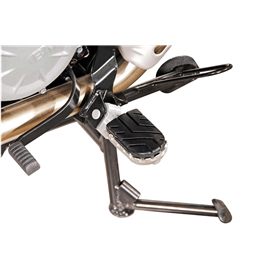BMW F650GS (03-10) G650GS (11-) KIT REPOSAPIES ION